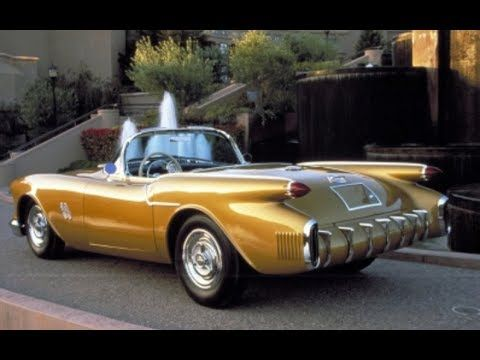 3 8 Forgotten Muscle Cars You Ve Never Seen Youtube Auto Detail