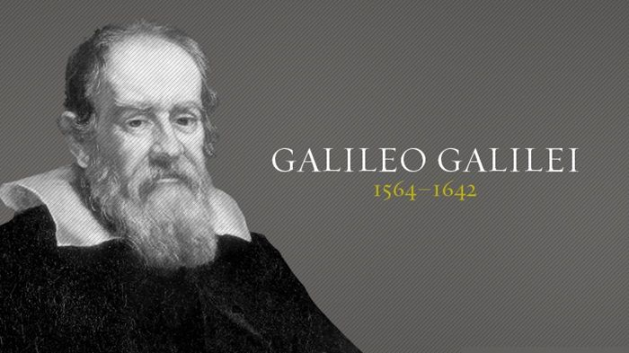 32 Galileo Galilei Ideas Scientific Revolution Astronomy Jupiter Moons