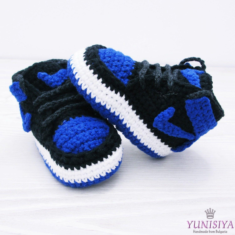 Sneaker Slippers Nike Air jordan Tennis Shoe Slippers Men\'s Slippers ...
