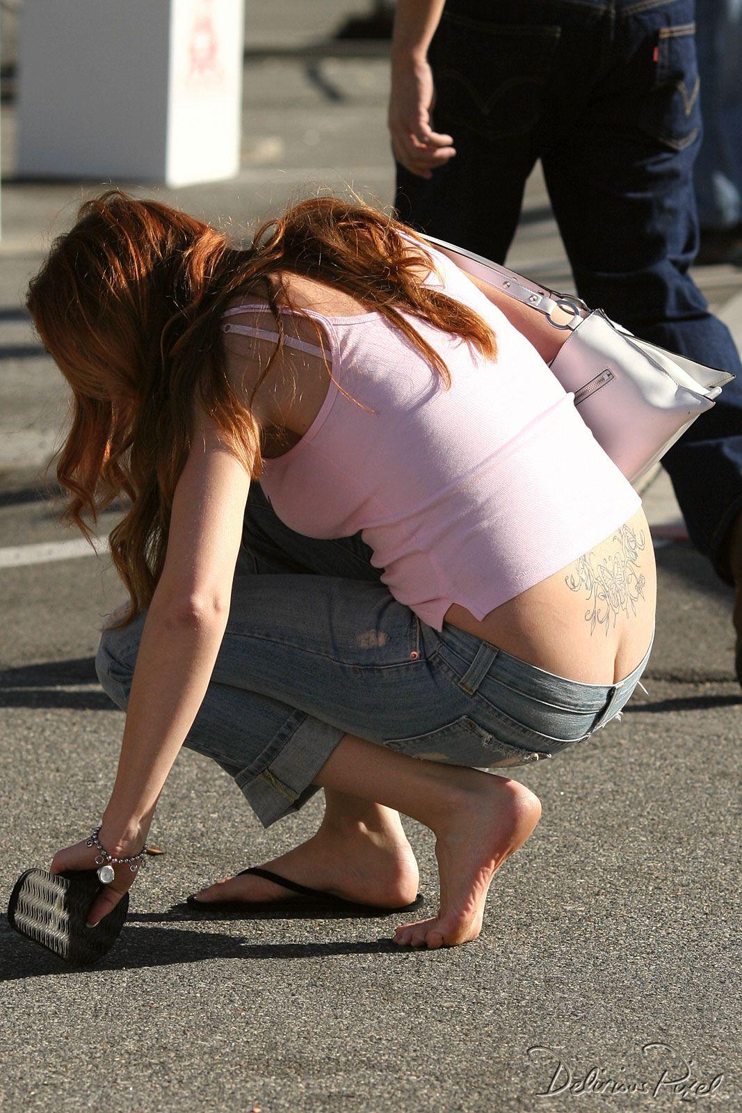 girls-sex-public-ass-crack