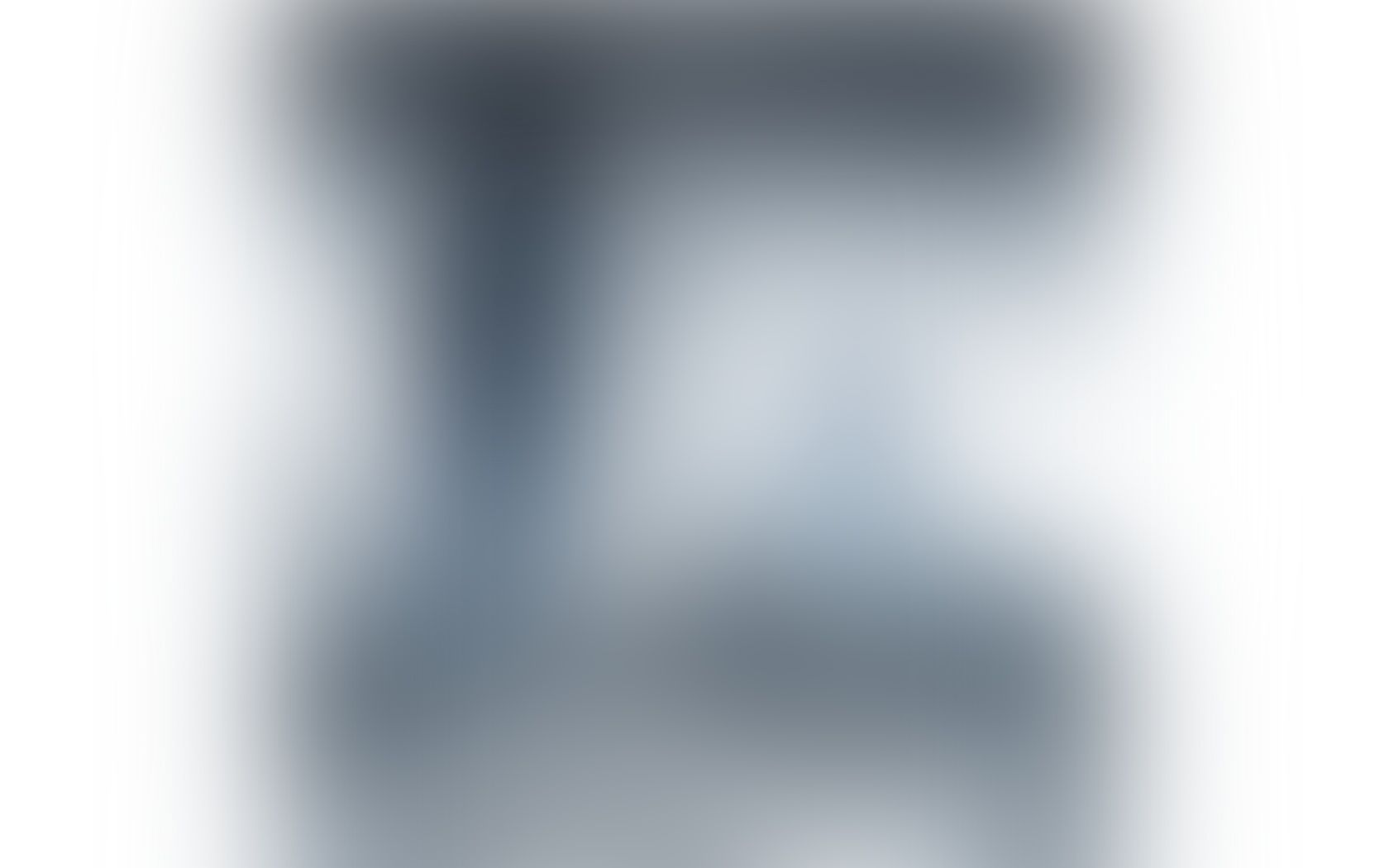 ios7-theme.jpg (1680×1050)
