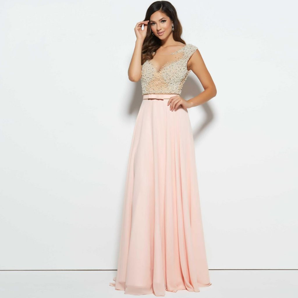 Prom dress websites with fast shipping cute short prom dresses