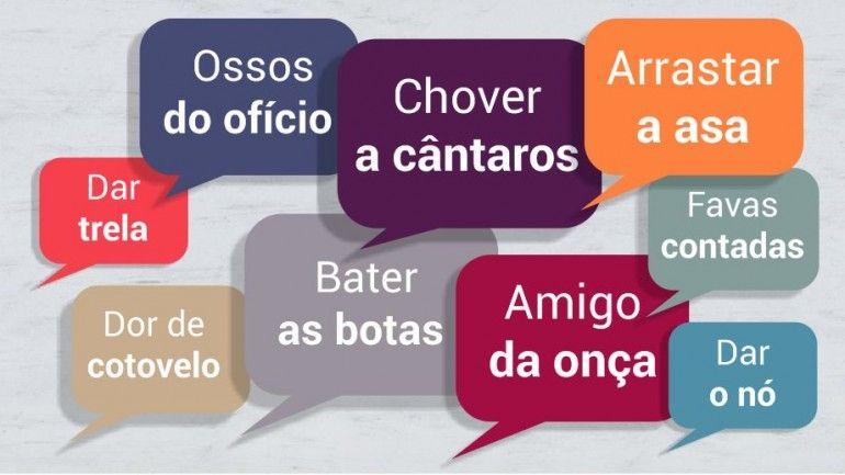 """Lume & Ar: Expressões """"bem portuguesas"""""""
