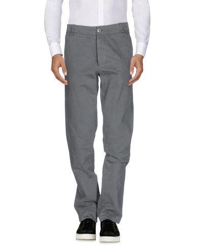 TROUSERS - Bermuda shorts Homecore PvUSQ396k