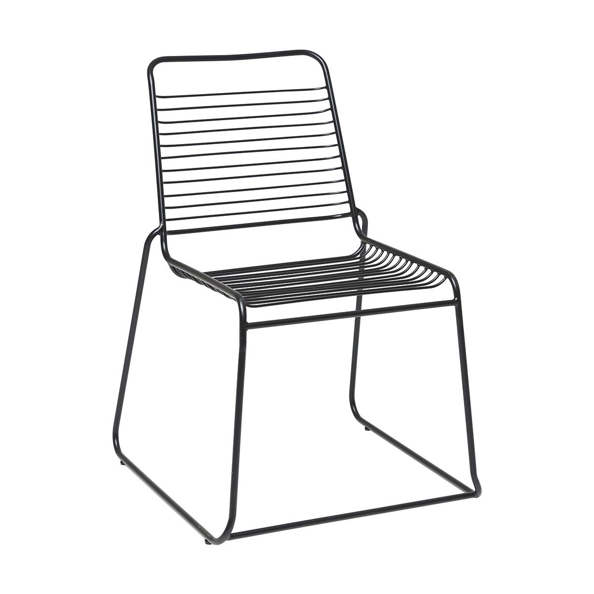 Bistro Chair Modern Outdoor Furniture Outdoor Tables And Chairs Patio Decor