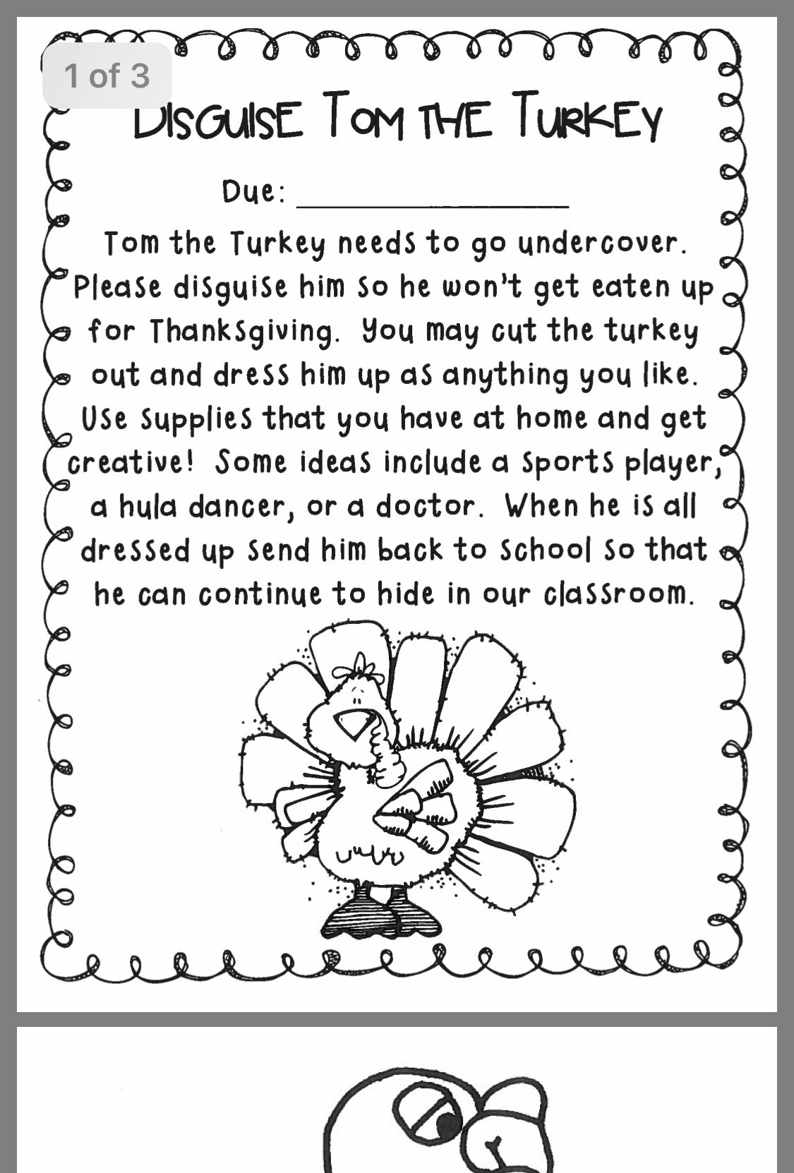 Pin By Natalie Akin On Thanksgiving