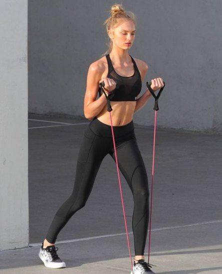 Trendy Fitness Photoshoot Summer 55+ Ideas #fitness