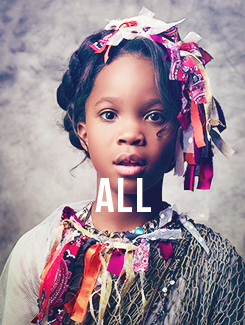 Q wallis beasts of the southern wild