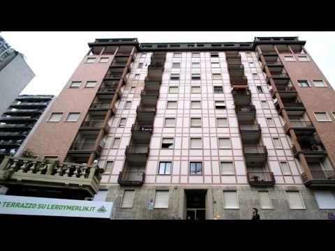 ▷ terrazzo a domicilio con leroy merlin e m&c saatchi youtube