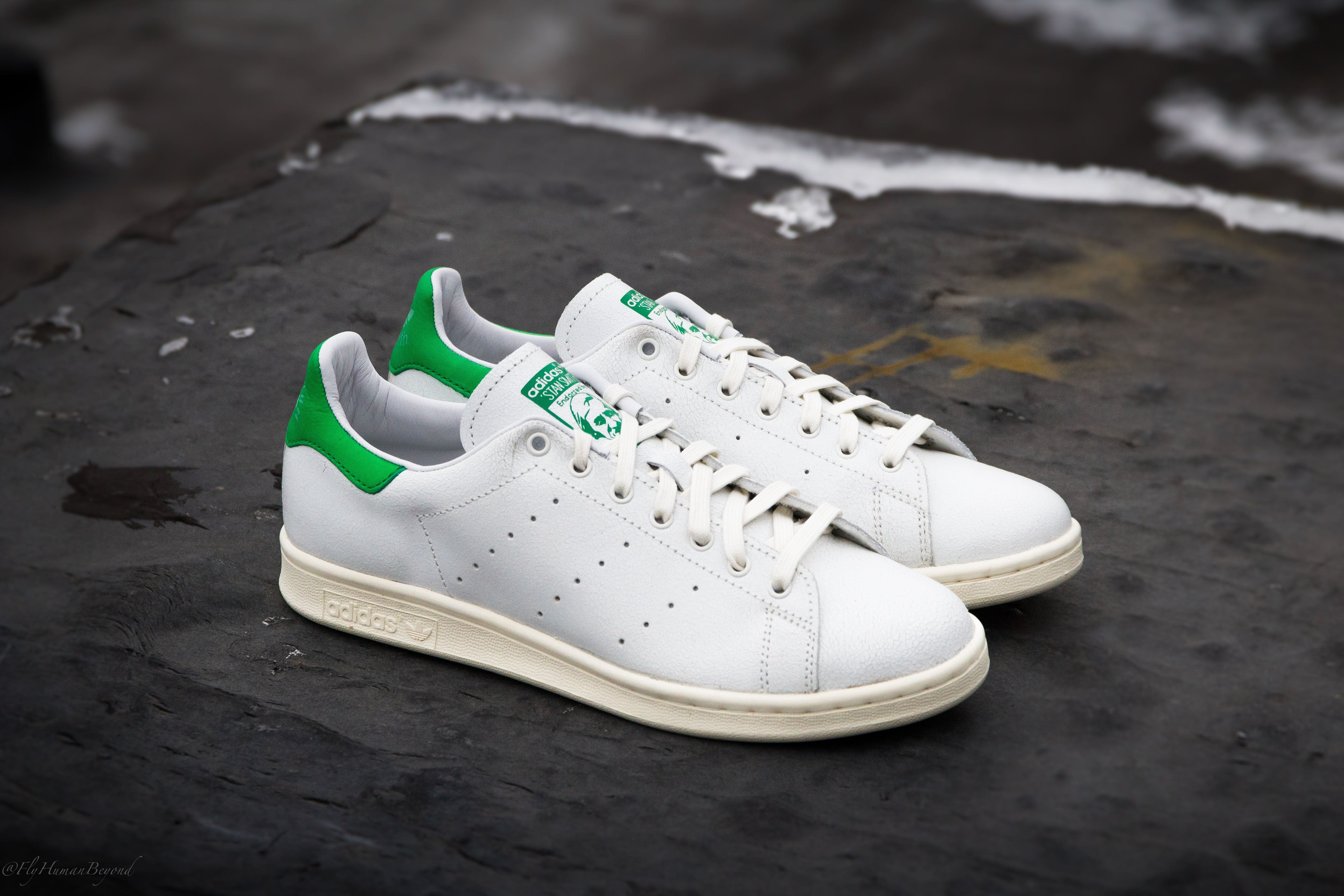 ADIDAS STAN SMITH - Google Search