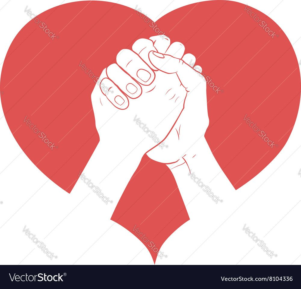 Image Result For Unity Hand Symbol Vector Images Hand Symbols Hands