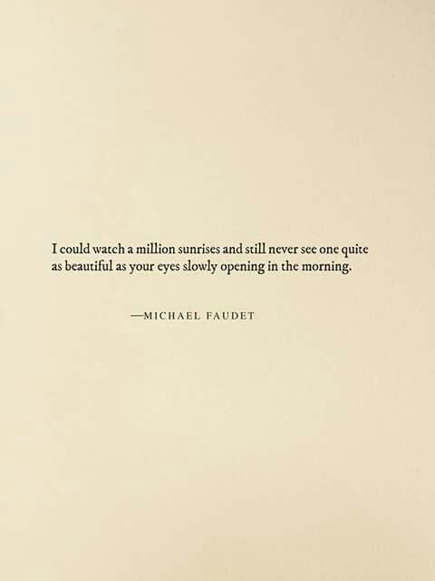 I Never Got A Chance To Wake Up Beside Her But I Loved Putting Her To Sleep And Watch Her Sleep On My Legs Irene Michael Faudet Sleep Quotes Rise Quotes
