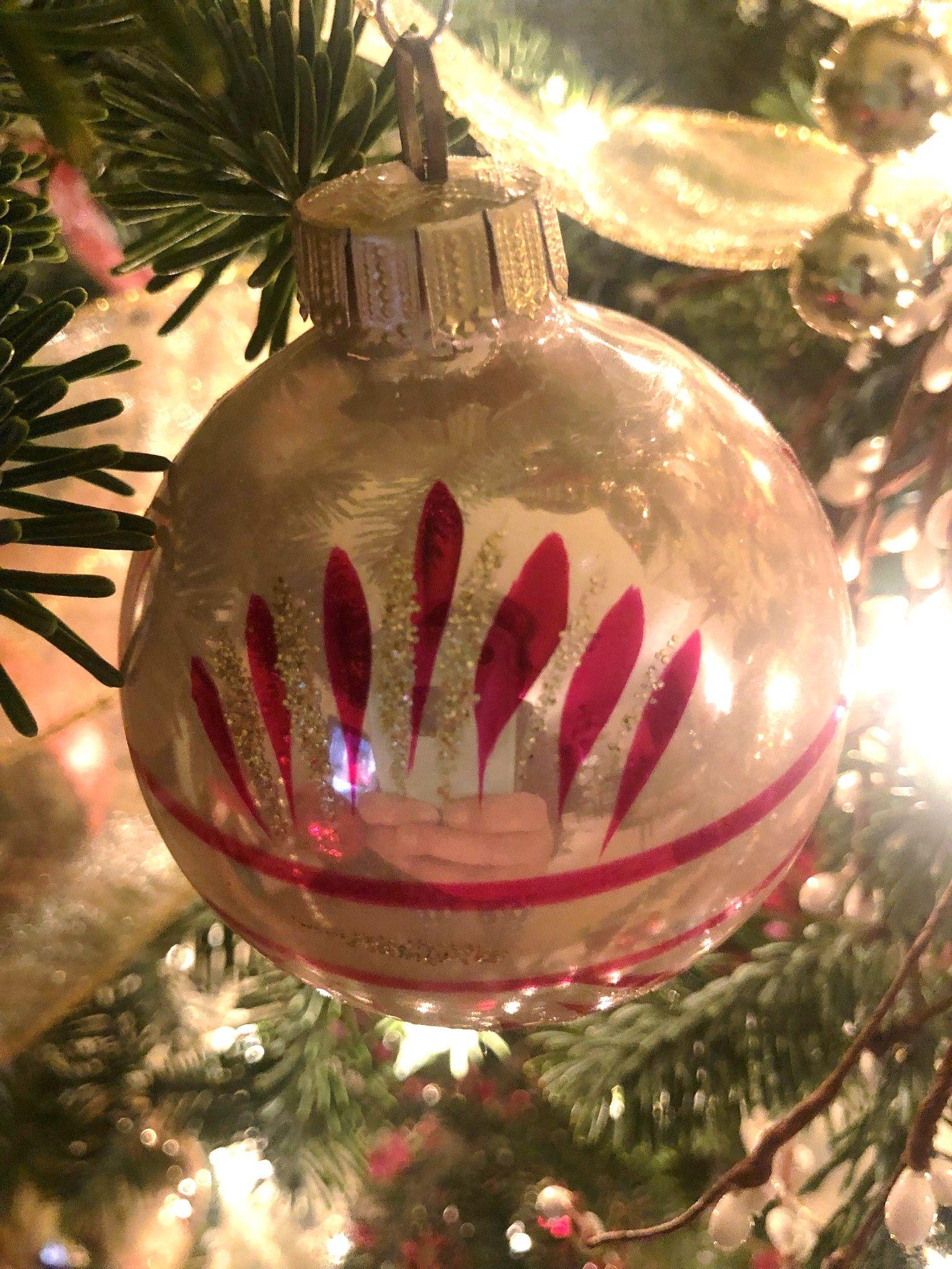 Ornament Christmas Yule Holiday Tree | Yule | Pinterest | Yule
