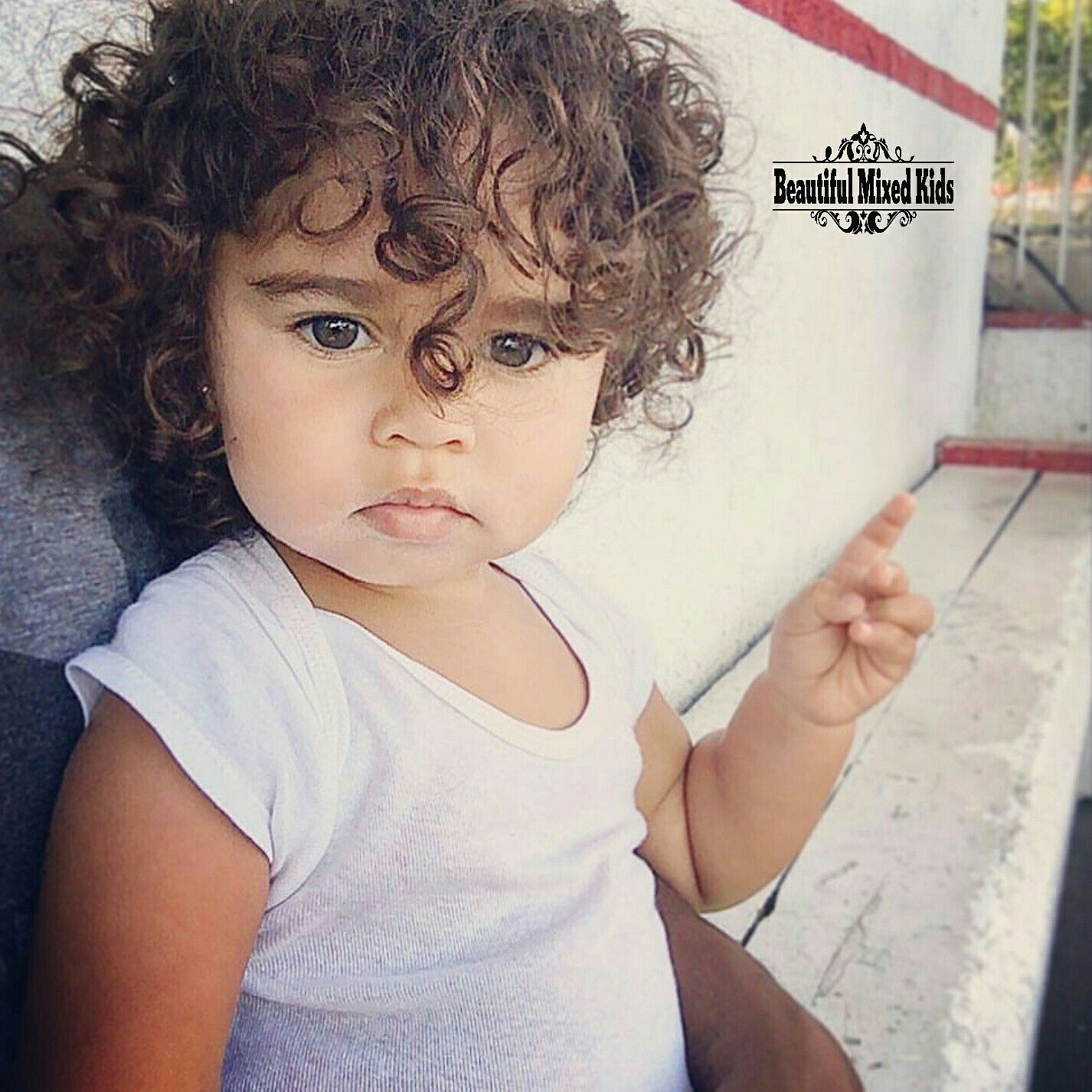 kamiah single hispanic girls Kamiah 4 years old caucasian & african american  ezra - 6 years • african  american & caucasian ❤ beautiful little girl beautiful little girlspretty  sophia  elána • 4 • african american & mexican ♥   follow instagramcom/  meet single  asian men and black women on our ambw / bwam blasian interracial dating  site.