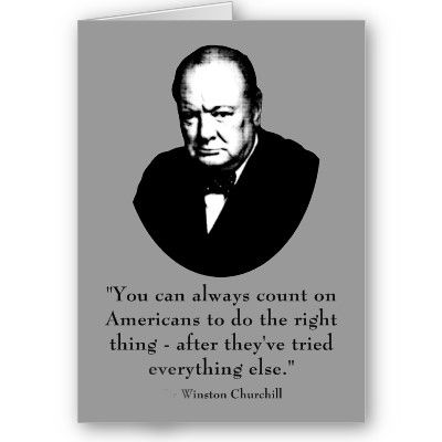 Winston Churchill Humorous Quotes Google Search Funny Quotes Churchill Quotes Winston Churchill Quotes