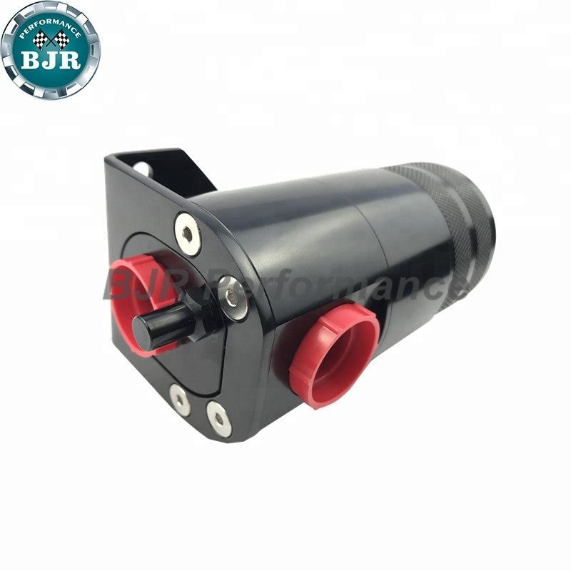 Factory Price High Quality Small Fuel Tank For Car - Buy