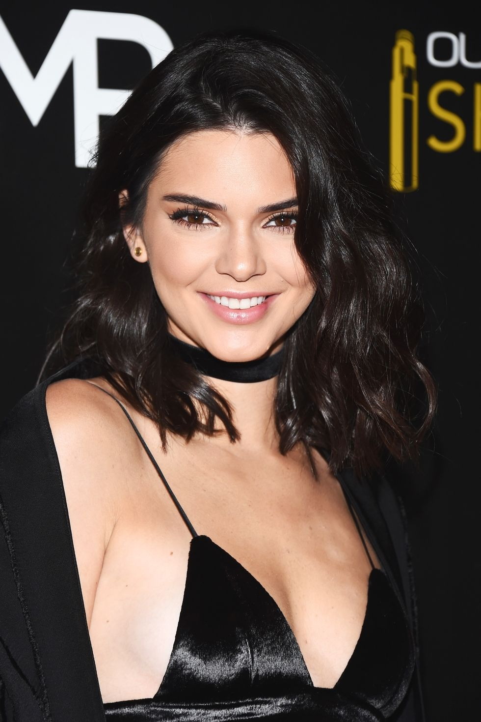 Hollywood Celebrity Actor Actress KENDALL JENNER Poster C Multiple Sizes