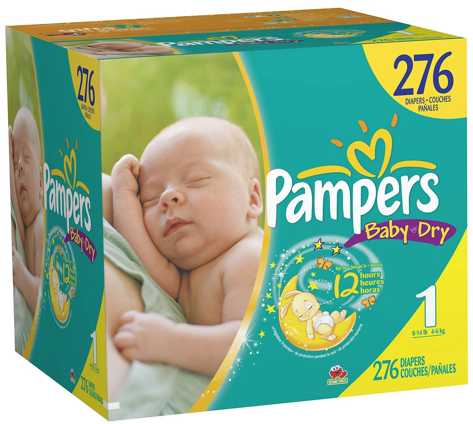 Coupons for baby toddlers pull ups huggies pampers johnsons coupons for baby toddlers pull ups huggies pampers johnsons baby products nvjuhfo Image collections