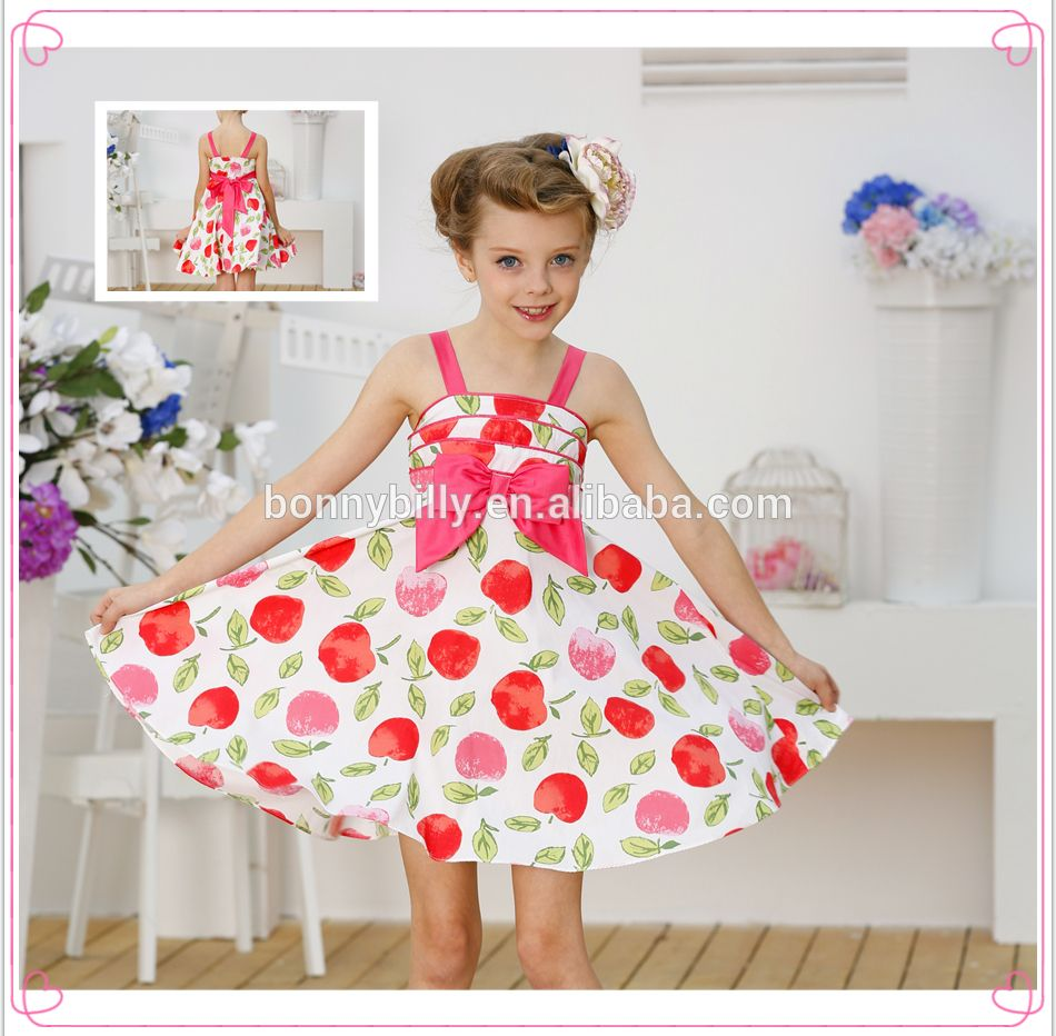 vestidos de flores para nias buscar con google
