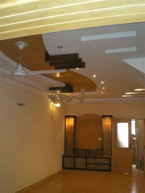 Living Room Interior Design Cost In India #homedecor # ...