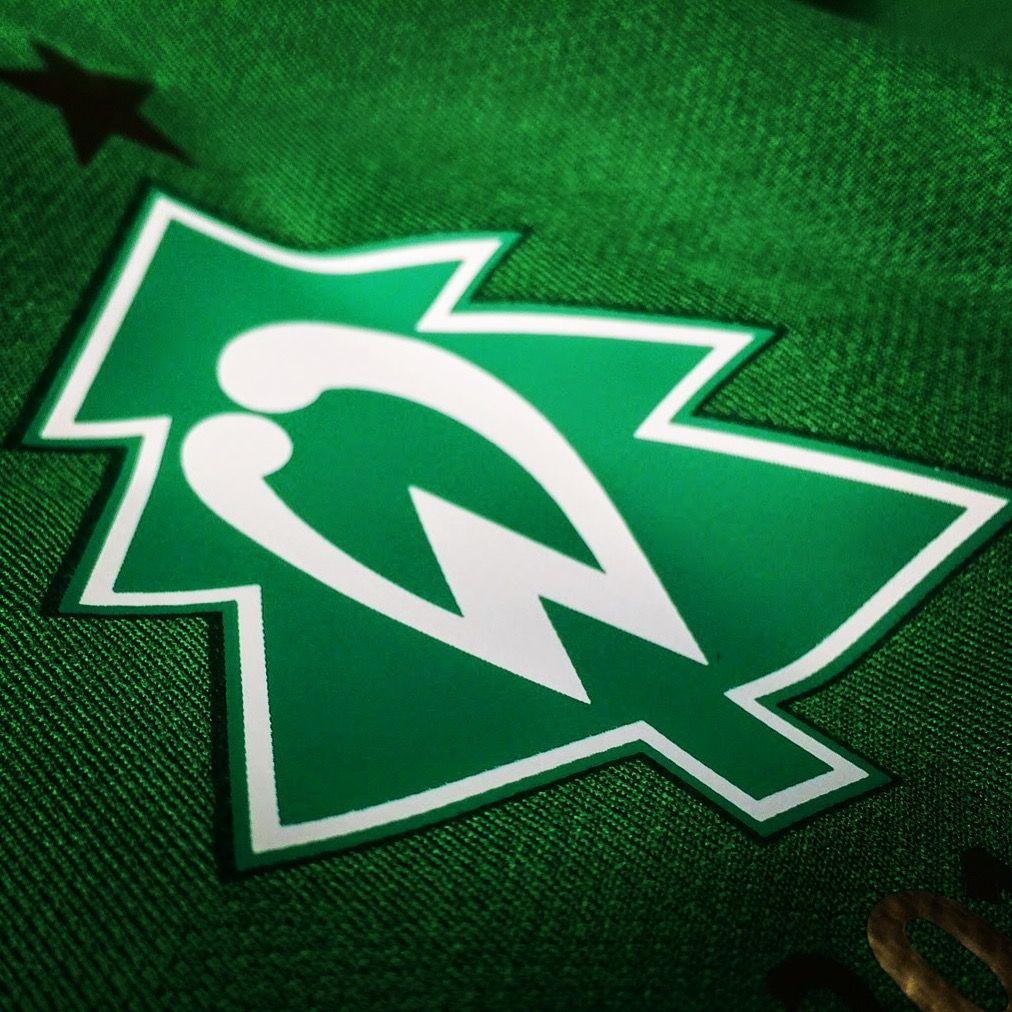 Werder Weihnachtstrikot Svwerder Bremen Fussball Football Werder Bremen Bremen Sv Werder