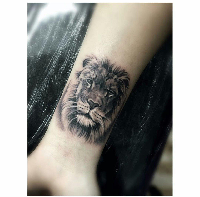 Pin By Jen Duffy On Tattoos: Pin By Jennifer Ogle On Tats