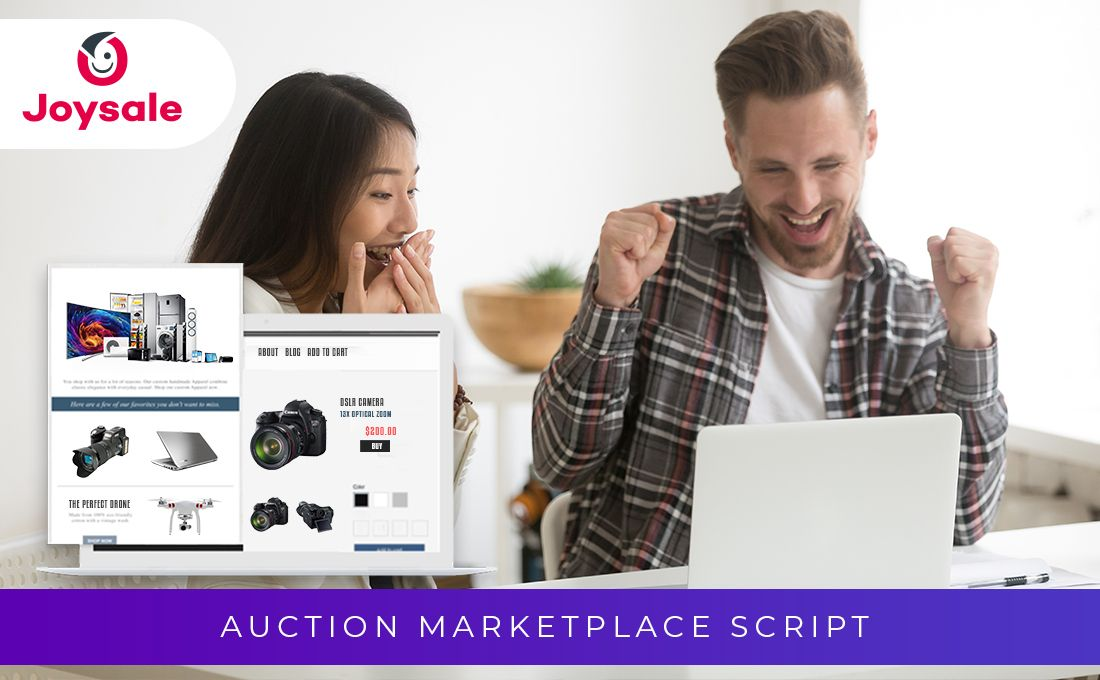 Build An Auction Script Like Tophatter Plan Cost Time Estimation Ecommerce Startup Auction Web Development Company