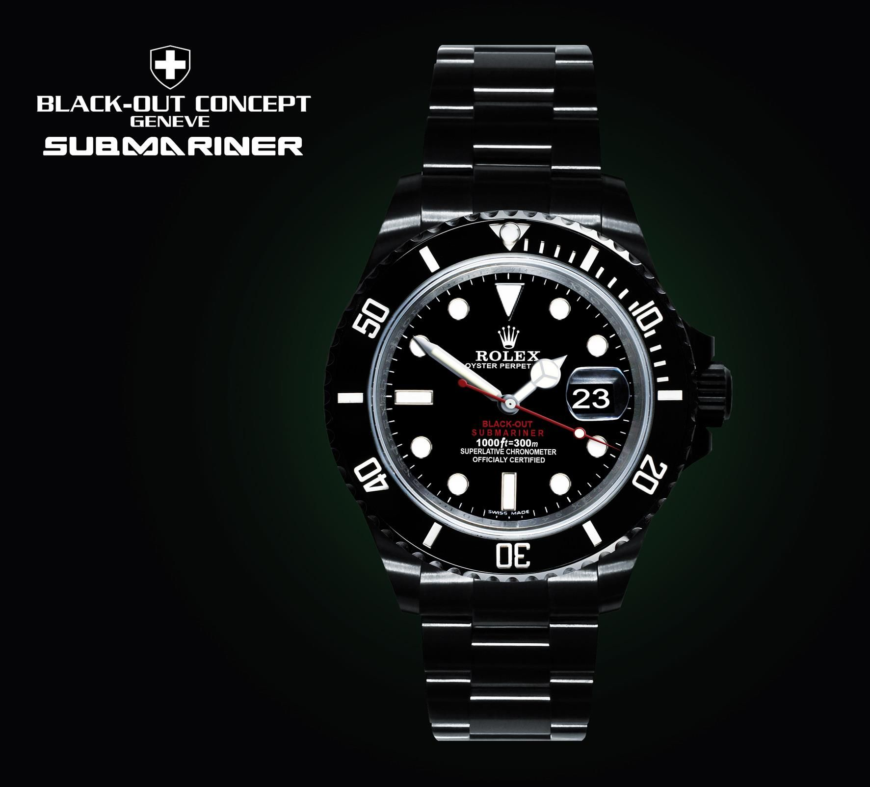 sub diving watches green perpetual submariner mariner oyster rolex watch review