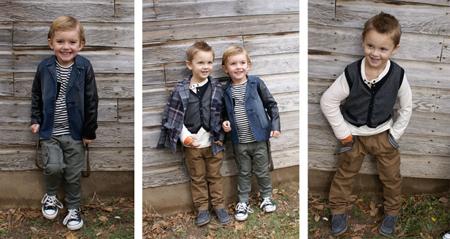 kids boys clothes online