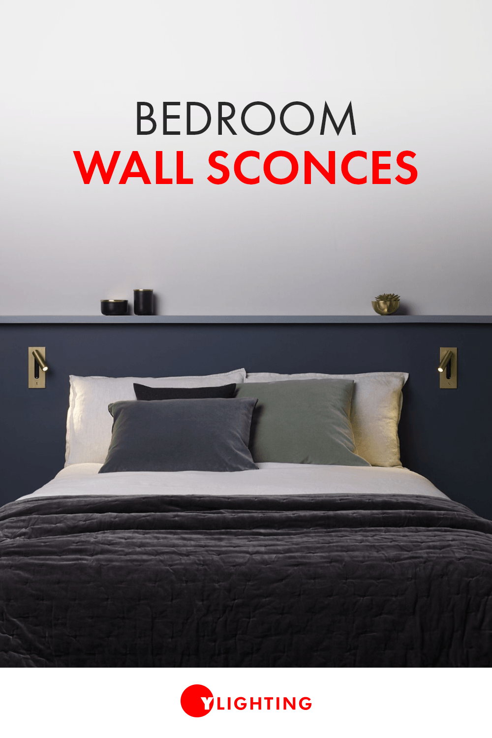Best Bedroom Wall Sconces Modern Bedroom Design Wall Sconces Bedroom Modern Bedroom