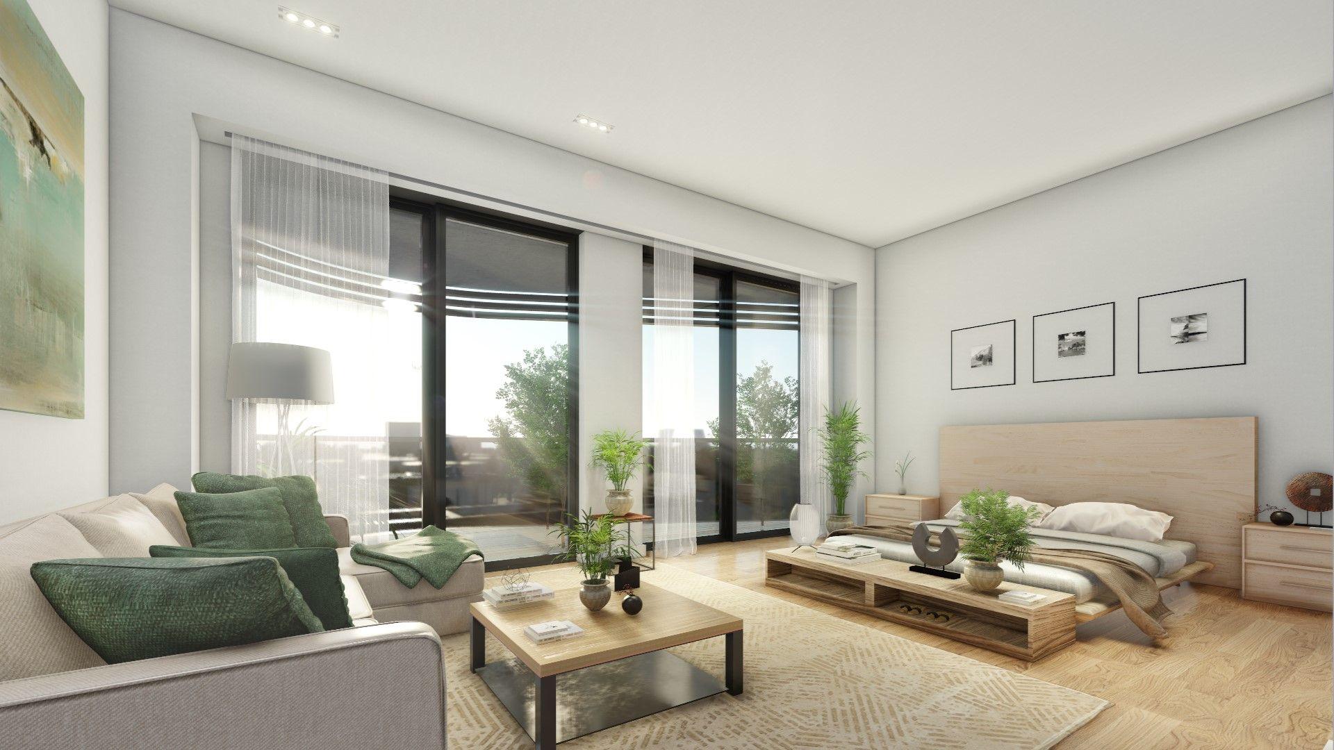 M ximo realismo en interiores con lumion 7 3 como estos - Arquitectos de interiores famosos ...
