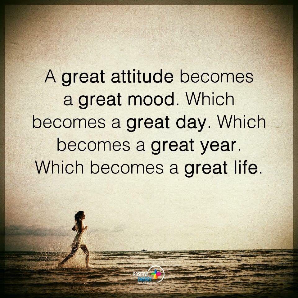 Attitude  Motivational Quotes    Attitude