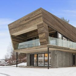 House in Ontinyent by Borja García Studio, Spain | Architecture | Wallpaper* Magazine