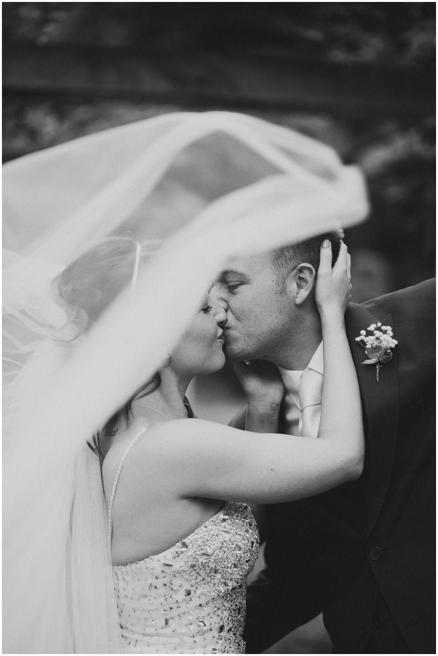 Beautiful Moxhull Hall Wedding In The Rain By East Midlands Photographer Kathryn Edwards