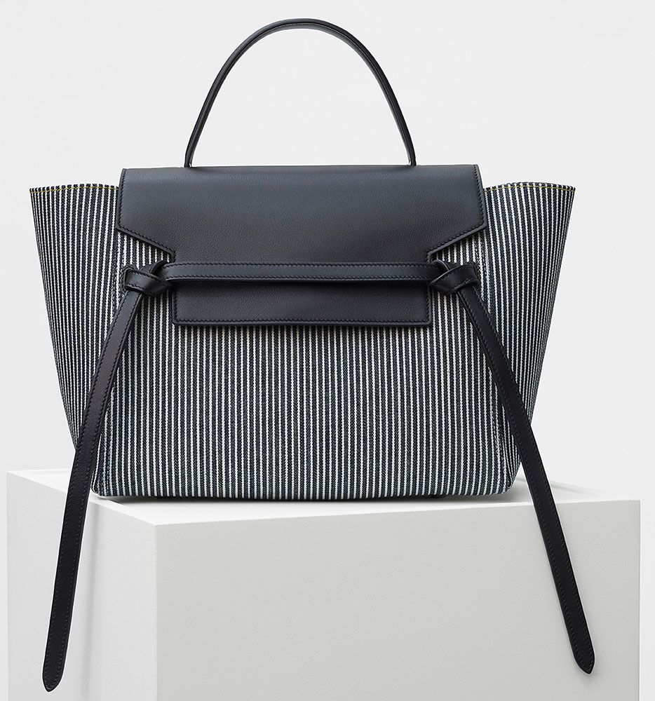 bec3a0577a94 Check Out 95 Pics of Céline's Summer 2017 Bags, Many with Prices - PurseBlog