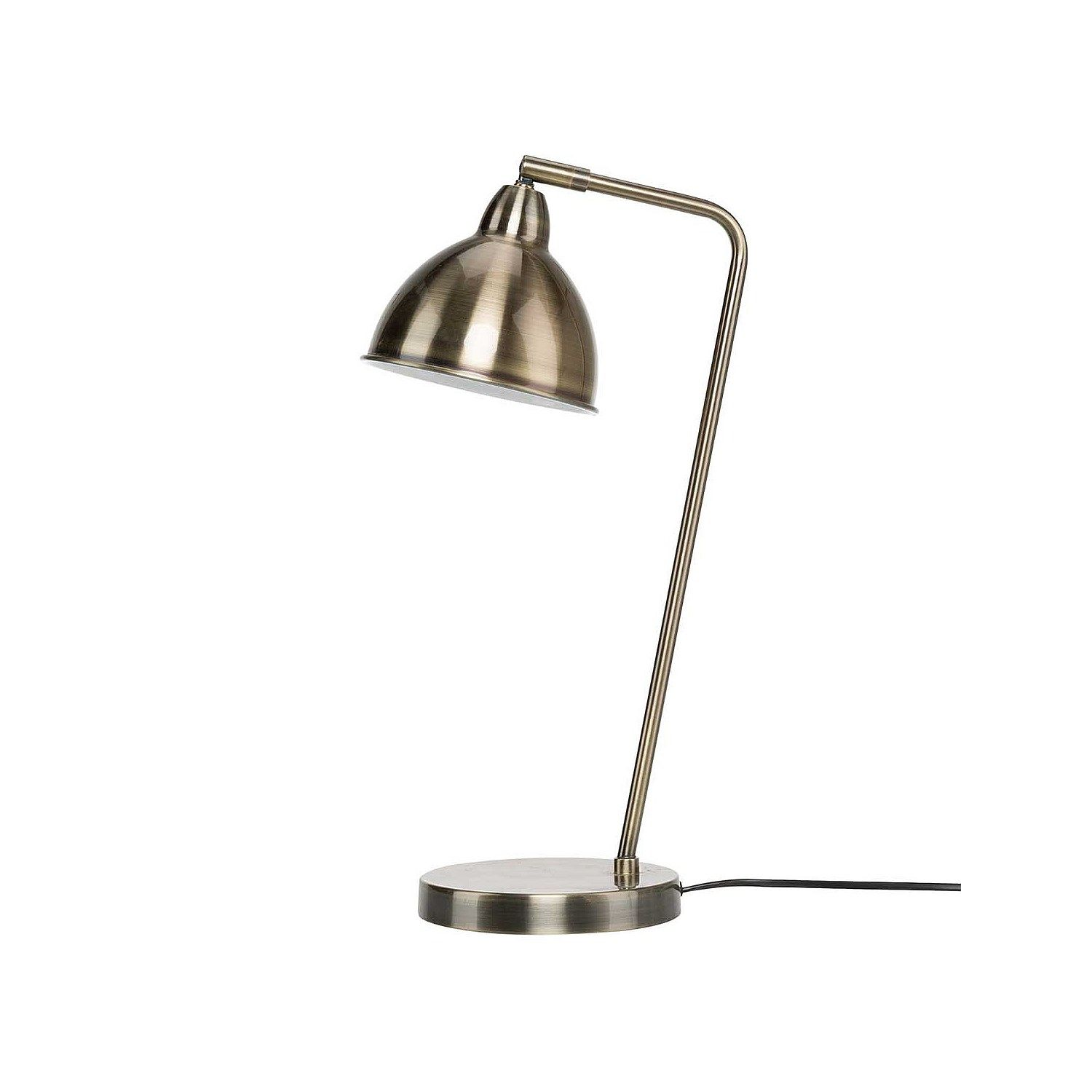 Wycliffe Table Lamp Freedom Lamp Table Lamp Brass Table Lamps