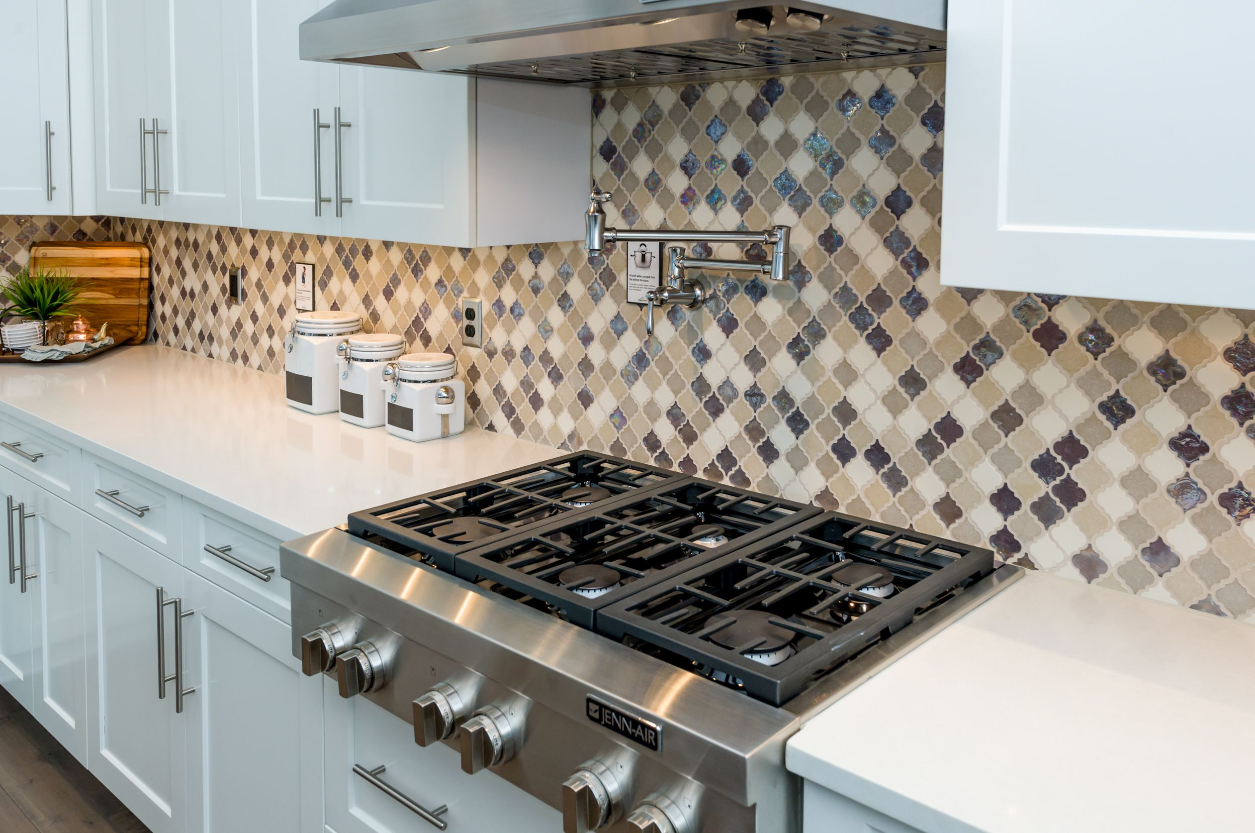 Pin On Current New Home Design Trends Pahlisch Homes