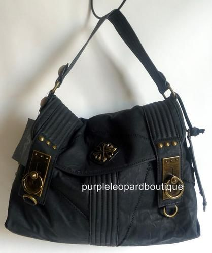 Affliction Purse Only 99