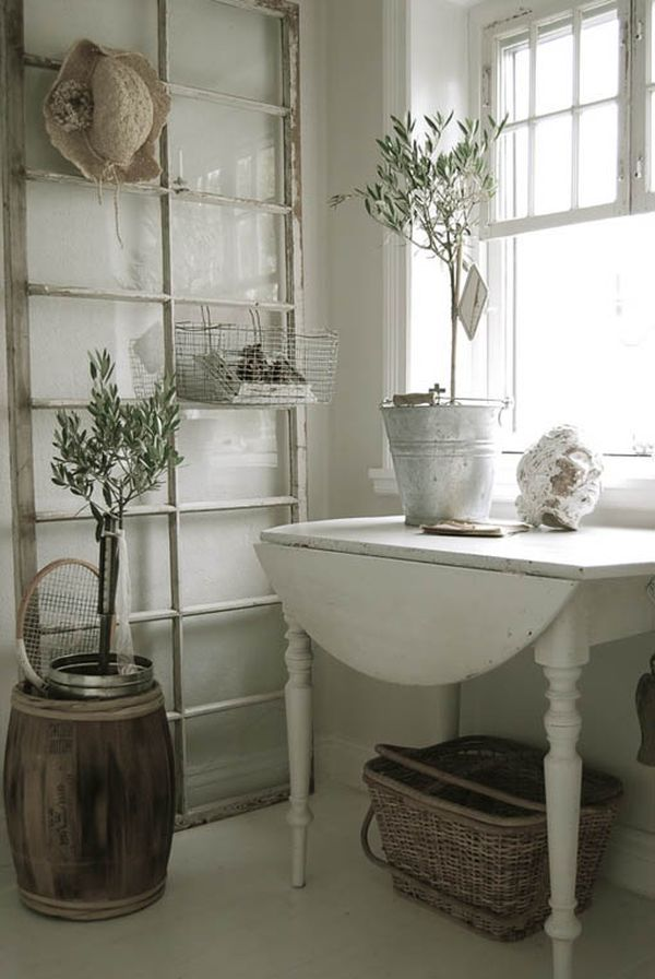 Captivating Top 10 Best Uses For Old Windows Nice Look