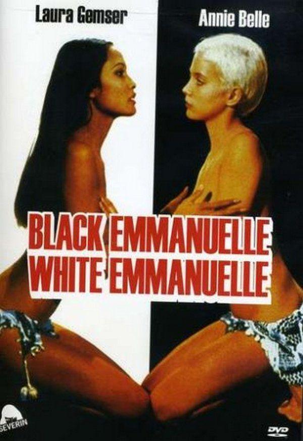 Emmanuelle Film Deutsch Stream