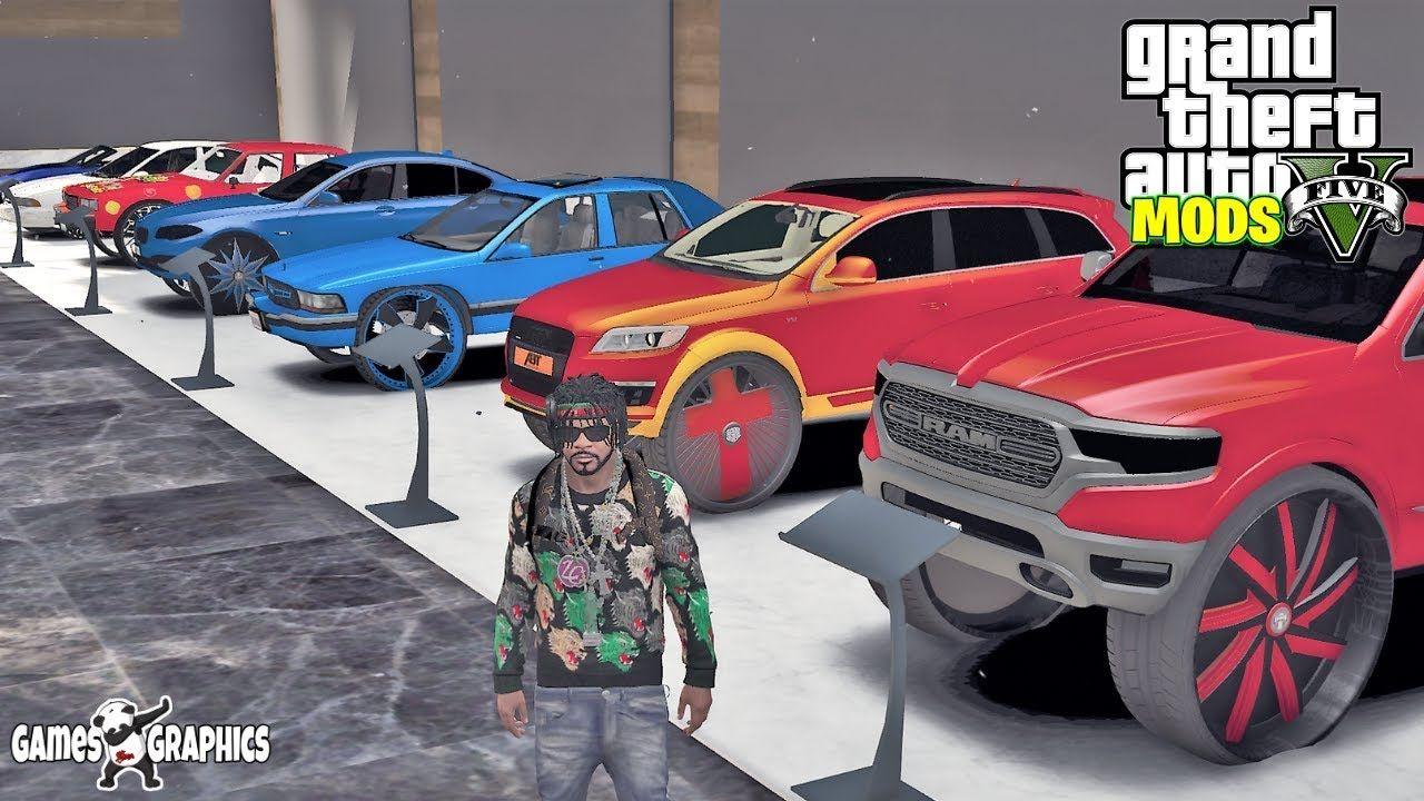 a87c66e4d5db64dfd52ece596e912838 - How To Get Real Life Cars On Gta 5 Ps4