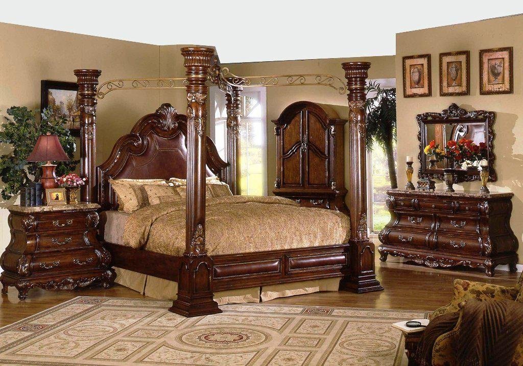 American Signature Schlafzimmer Mobel Schlafzimmermobel Dekoideen Mobelideen Traditionelles Schlafzimmer Schlafzimmer Design Schlafzimmer Einrichten