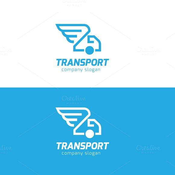 Super Hero Logo Templates