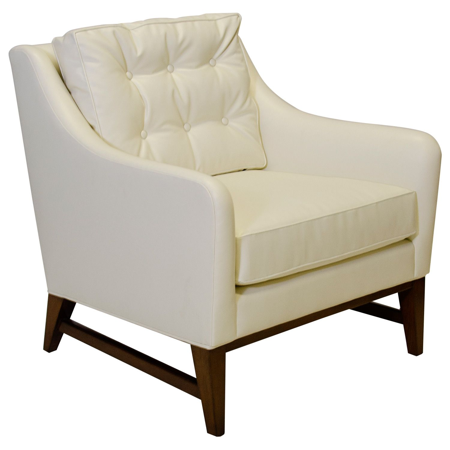world away furniture. Worlds Away Chester Chair @LaylaGrayce World Away Furniture S