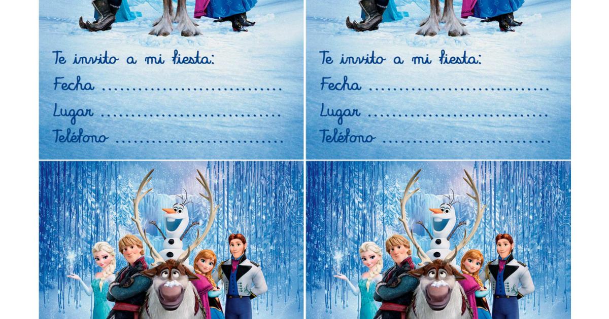 Imprimible Frozen1.pdf