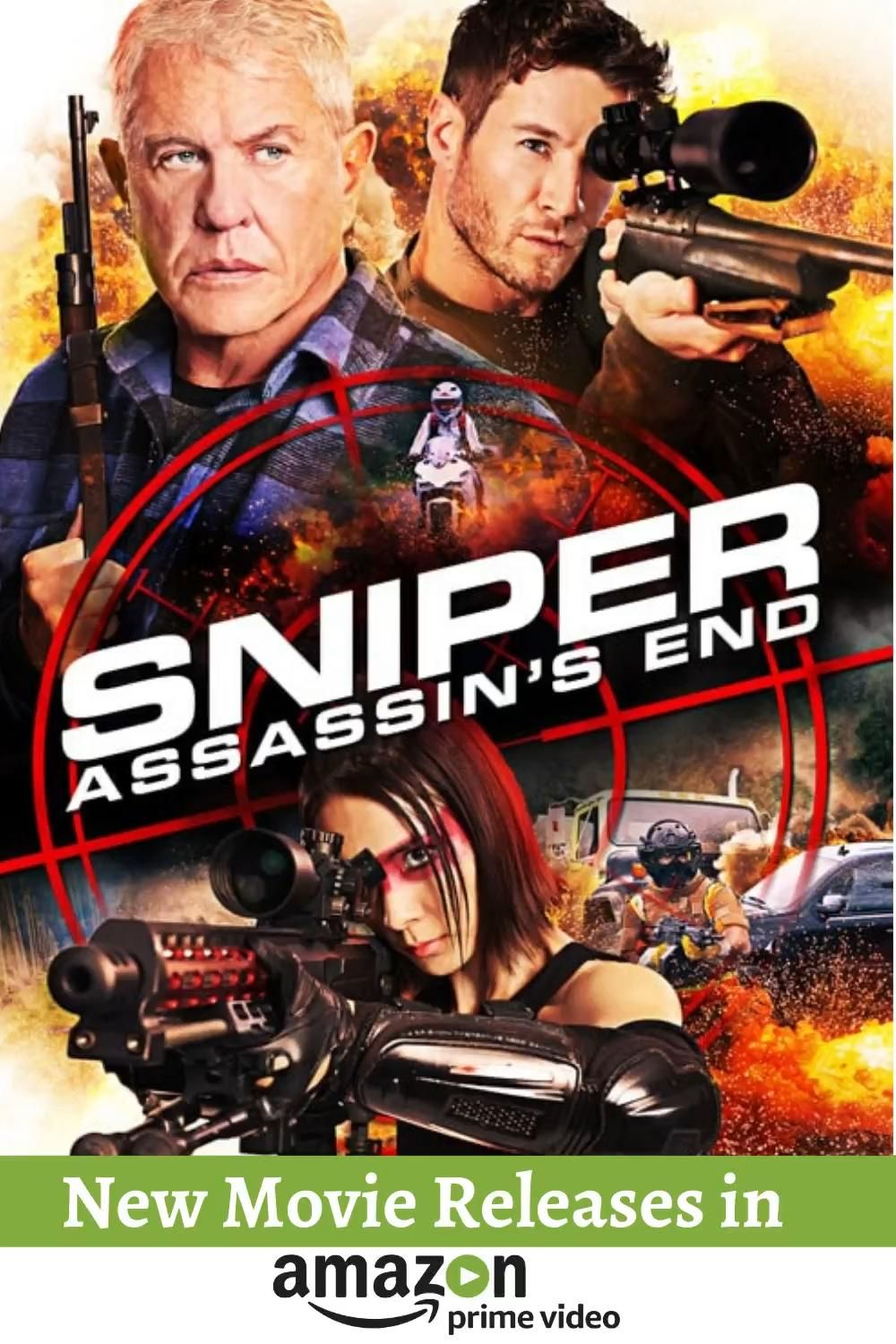 Sniper Assassin S End Video Full Movies Online Free Free Movies Online Action Movies To Watch