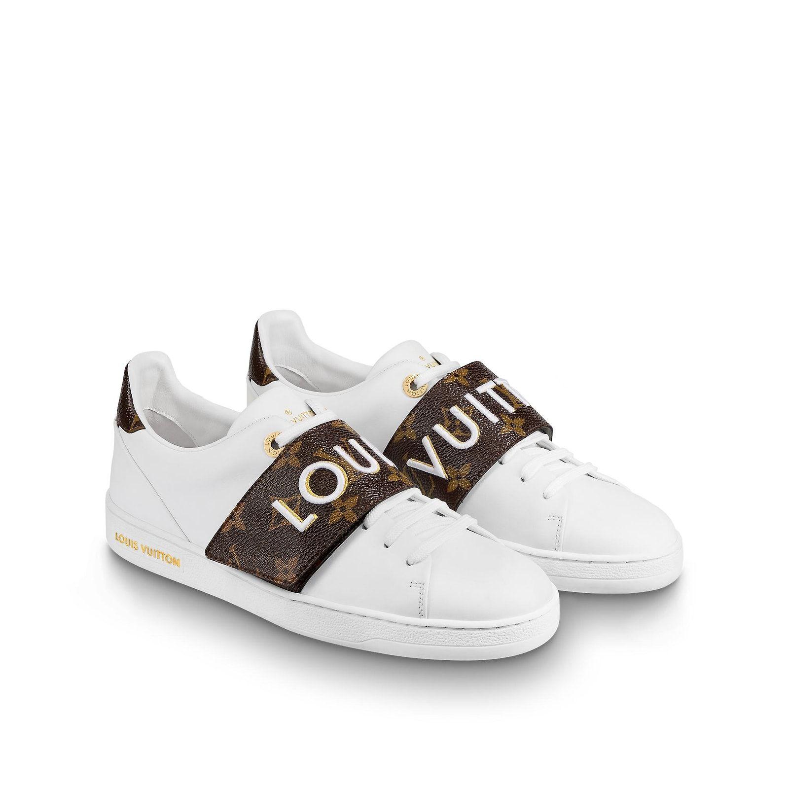 Louis vuitton shoes sneakers, Louis