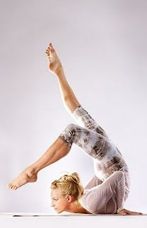 Baju Yoga Wanita