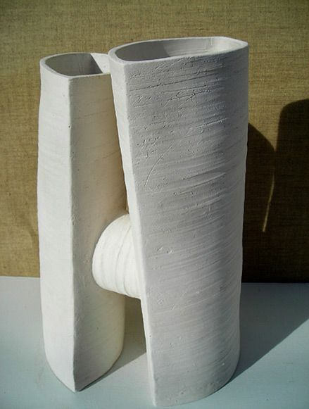 Ceramicsy-Anne-Longchamp-439x581