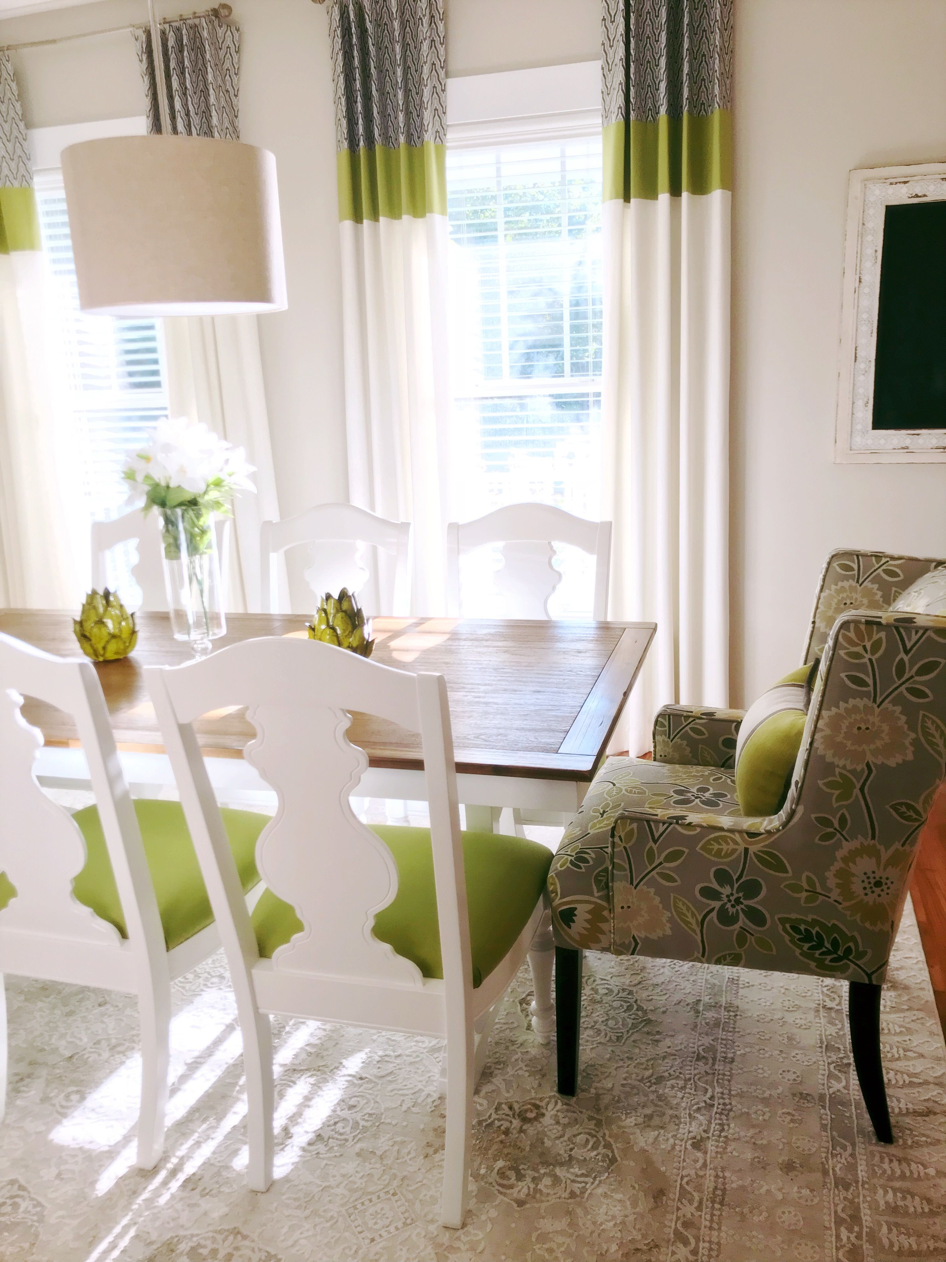 Dining Table With Images Dining Table Cloth Custom Table Cloth Furniture Covers